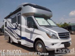 New 2018 Tiffin Wayfarer 24BW available in Seffner, Florida