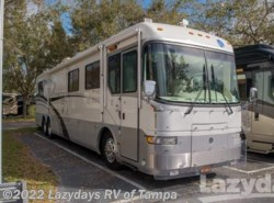 Used 1999 Holiday Rambler Navigator 42DSFD available in Seffner, Florida