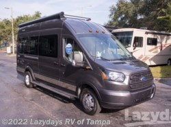 New 2018 Winnebago Paseo 48P available in Seffner, Florida