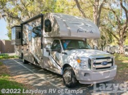 Used 2016 Thor Motor Coach Four Winds 35SF available in Seffner, Florida