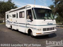 Used 1998 Coachmen Catalina 322QBXL available in Seffner, Florida