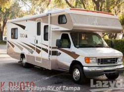 Used 2007 Fleetwood Tioga 31M available in Seffner, Florida