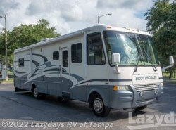 Used 2005 Newmar Scottsdale 3602 available in Seffner, Florida