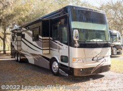 Used 2010 Tiffin Zephyr 45QBZ available in Seffner, Florida