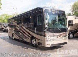 Used 2014 Thor Motor Coach Tuscany 36MQ available in Seffner, Florida