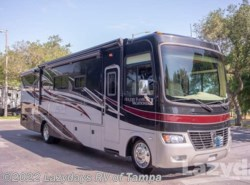 Used 2013 Holiday Rambler Vacationer 36SBT available in Seffner, Florida