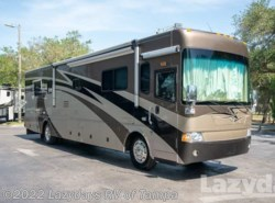 Used 2006 Country Coach Inspire 40 GENOA available in Seffner, Florida