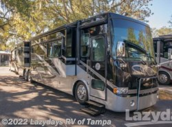 Used 2008 Tiffin Allegro Bus 42QDP available in Seffner, Florida