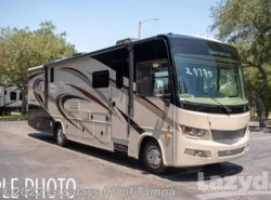 New 2019 Forest River Georgetown 5 Series GT5 36B5 available in Seffner, Florida
