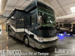 New 2018 Tiffin Allegro Bus 40SP available in Seffner, Florida