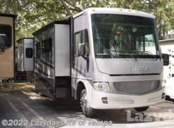 Used 2016 Itasca Sunova 33C available in Seffner, Florida