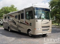 Used 2005 Tiffin Allegro Bay 37DB available in Seffner, Florida