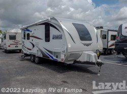 New 2019 Lance  Lance 1995 available in Seffner, Florida