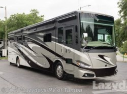 Used 2017 Tiffin Phaeton 40QBH available in Seffner, Florida