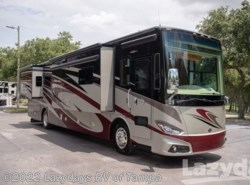Used 2018 Tiffin Phaeton 40QKH available in Seffner, Florida