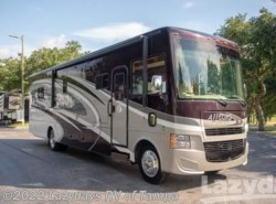 Used 2016 Tiffin Allegro 36LA available in Seffner, Florida