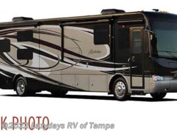 Used 2015 Forest River Berkshire 38A available in Seffner, Florida