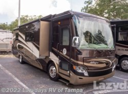 Used 2014 Tiffin  Breeze 32BR available in Seffner, Florida