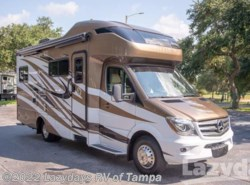 Used 2018 Tiffin Wayfarer 24QW available in Seffner, Florida