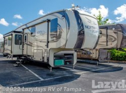 Used 2017 Jayco North Point 315RLTS available in Seffner, Florida