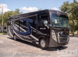 New 2019 Thor Motor Coach Outlaw 37RB available in Seffner, Florida