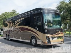 Used 2013 Newmar King Aire 4584 available in Seffner, Florida