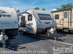 Used 2018 Lance  Lance 1475 available in Seffner, Florida