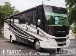 New 2019 Tiffin Allegro 32SA available in Seffner, Florida