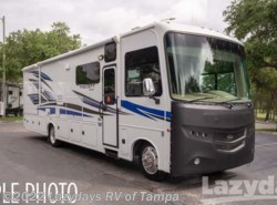 Used 2017 Jayco Precept 31U available in Seffner, Florida