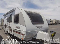 New 2019 Lance  Lance 2375 available in Seffner, Florida