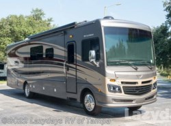 Used 2017 Fleetwood Bounder 36Y available in Seffner, Florida