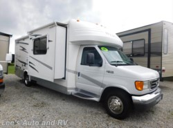 Used 2005  Gulf Stream BT Cruiser  by Gulf Stream from Lee's Auto and RV Ranch in Ellington, CT
