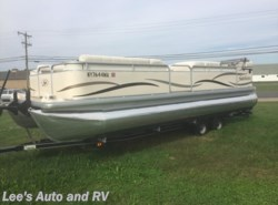 Used 2004  Miscellaneous  Sweetwater 2423 UL by Miscellaneous from Lee's Auto and RV Ranch in Ellington, CT