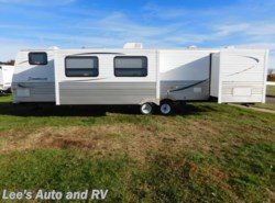Used 2008  Keystone  SPRINGDALESPRIN 3720 by Keystone from Lee's Auto and RV Ranch in Ellington, CT