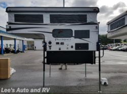 New 2017  Palomino  SOFTSIDE SS-800 by Palomino from Lee's Auto and RV Ranch in Ellington, CT