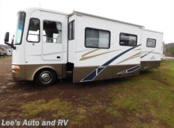 Used 2003  Tiffin Allegro 31DA by Tiffin from Lee's Auto and RV Ranch in Ellington, CT