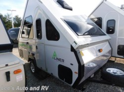 New 2017  Aliner Classic  by Aliner from Lee's Auto and RV Ranch in Ellington, CT