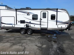 New 2017  Palomino Solaire 251RBSS by Palomino from Lee's Auto and RV Ranch in Ellington, CT