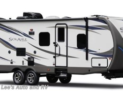 New 2017  Palomino Solaire 317BHSK by Palomino from Lee's Auto and RV Ranch in Ellington, CT