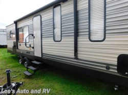 New 2018 Forest River Cherokee 274RK available in Ellington, Connecticut