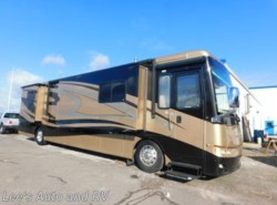 Used 2009 Newmar Dutch Star 4010 available in Ellington, Connecticut