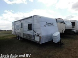 Used 2010 Keystone Springdale SUMMERLAND 26BH available in Ellington, Connecticut