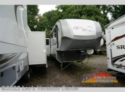 Used 2012 Open Range Open Range RV 398RLS available in Gambrills, Maryland