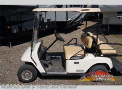 Used 2010  Miscellaneous  Ezgo Ezgo TXT48U TXT48U  by Miscellaneous from Leo's Vacation Center in Gambrills, MD