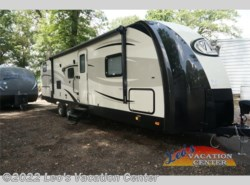 New 2016  Forest River Vibe Extreme Lite 272BHS by Forest River from Leo's Vacation Center in Gambrills, MD