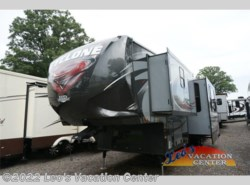 New 2016  Heartland RV Cyclone 3110 by Heartland RV from Leo's Vacation Center in Gambrills, MD