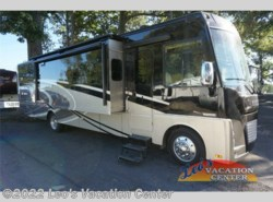New 2016  Winnebago Adventurer 38Q by Winnebago from Leo's Vacation Center in Gambrills, MD