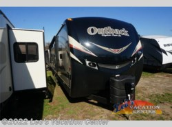 New 2016 Keystone Outback 277RL available in Gambrills, Maryland