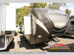 New 2016  Keystone Sprinter 269FWRLS