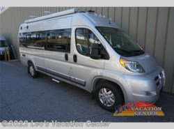 New 2016  Winnebago Travato 59K by Winnebago from Leo's Vacation Center in Gambrills, MD